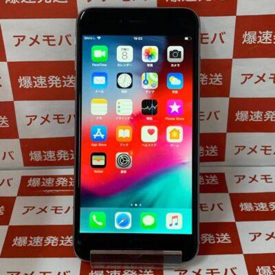 iPhone6 Plus au 64GB MT6X2J/A A2102