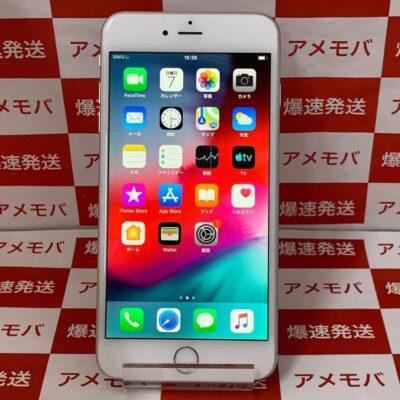 iPhone6 Plus docomo 64GB MGAJ2J/A A1524