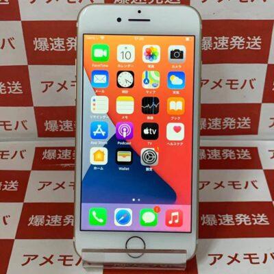 iPhone7 docomo版SIMフリー 32GB MNCG2J/A A1779