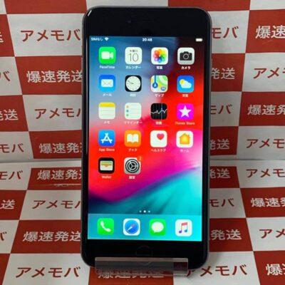 iPhone6 Plus docomo 128GB MGAC2J/A A1524
