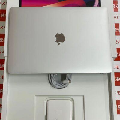 限定特価MacBook Pro 13インチ M1 2020 256GB 8GB MYDA2J/A A2338