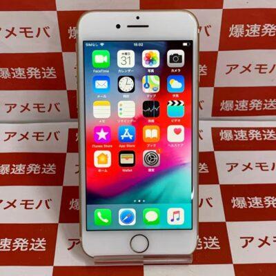 iPhone7 SoftBank版SIMフリー 32GB NNCG2J/A A1779