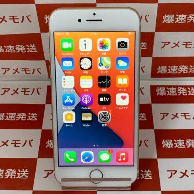 iPhone7 docomo版SIMフリー 32GB NNCG2J/A A1779