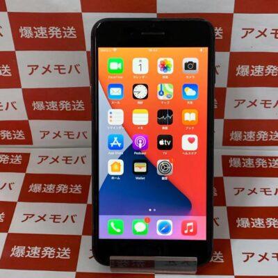 iPhone8 Plus docomo版SIMフリー 256GB MQ9N2J/A A1898