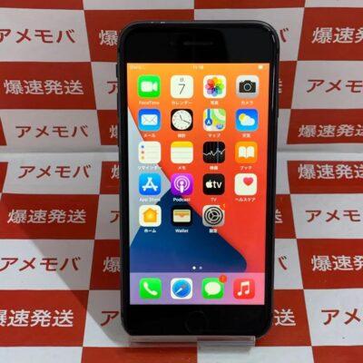 iPhone8 au版SIMフリー 64GB MQ782J/A A1906
