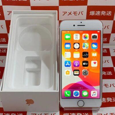 iPhone7 Y!mobile版SIMフリー 32GB MNCJ2J/A A1779