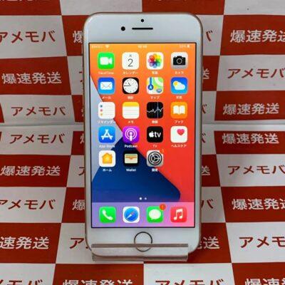 iPhone8 au版SIMフリー 256GB MQ862J/A A1906
