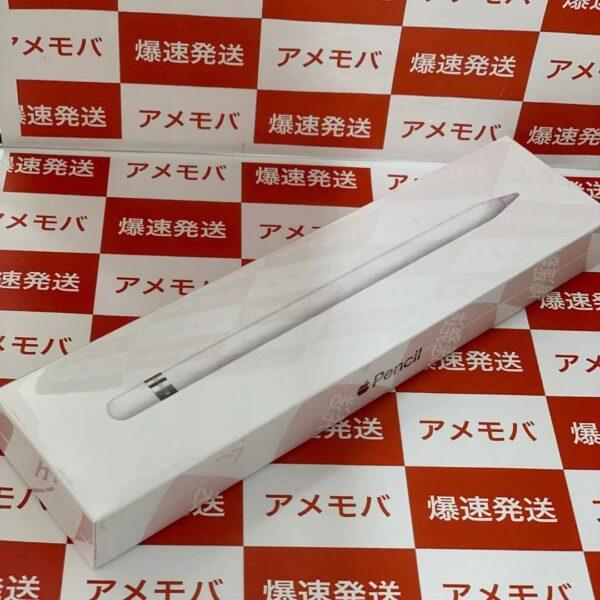 Apple Pencil 第1世代 MK0C2J/A A1603 正面