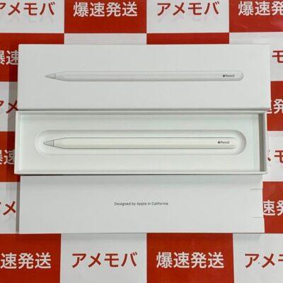 Apple Pencil 第2世代 MU8F2J/A A2051