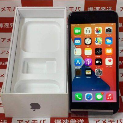 iPhone6s SoftBank版SIMフリー 64GB MKQN2J/A A1668