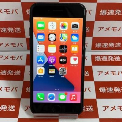 iPhone7 Apple版SIMフリー 32GB MNCE2J/A A1779