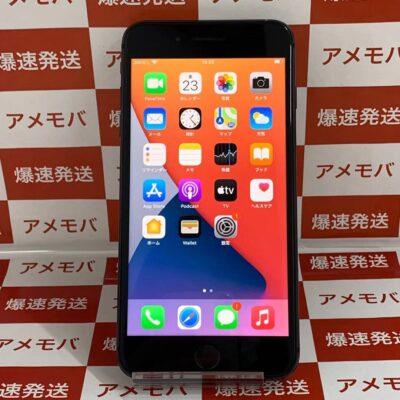iPhone8 Plus au版SIMフリー 64GB MQ9K2J/A A1898