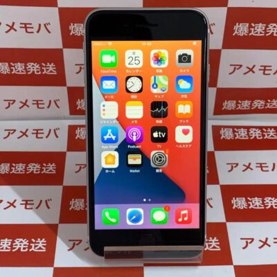 iPhoneSE 第2世代 SoftBank 64GB MHGQ3J/A A2296