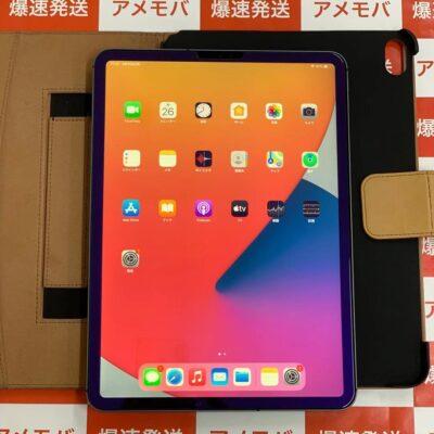 iPad Pro 11インチ 第1世代 au版SIMフリー 512GB MU1F2J/A A1943