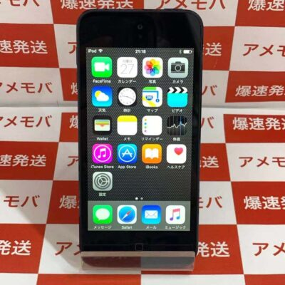 iPod touch 第5世代 32GB MD723J/A A1421
