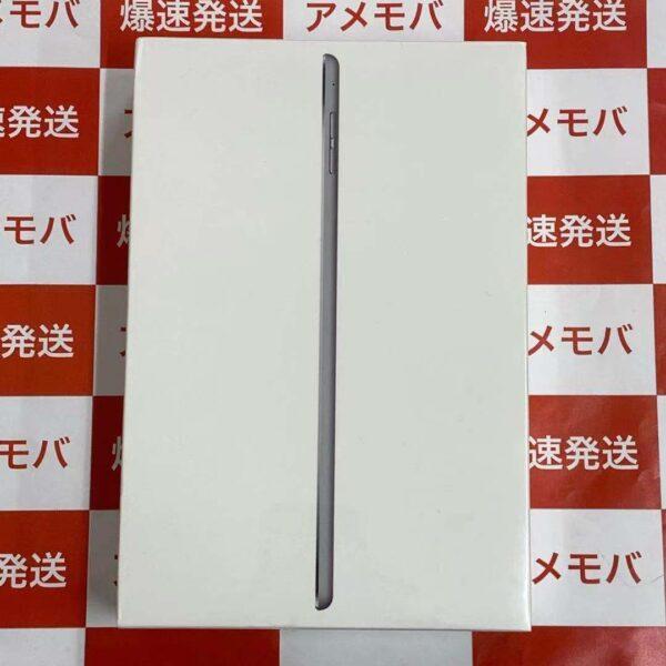 iPad mini 4 Wi-Fiモデル 32GB MNY12J/A A1538-正面