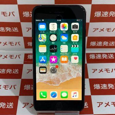 iPhone7 docomo版SIMフリー 128GB NNCP2J/A A1779