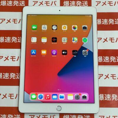 iPad Air 第2世代 docomo 32GB MNVQ2J/A A1567