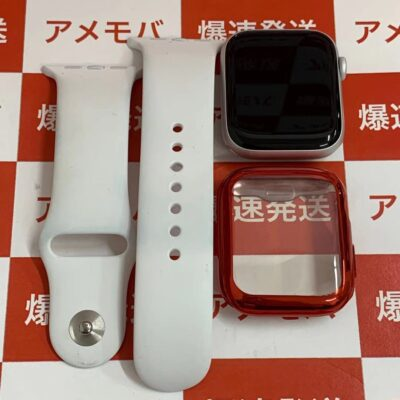 Apple Watch Series 5 GPSモデル  44mm MWWC2J/A A2157