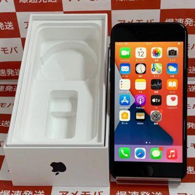 iPhoneSE 第2世代 Apple版SIMフリー 64GB MX9R2J/A A2296