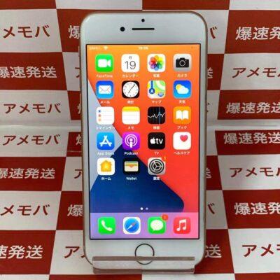 iPhone8 docomo版SIMフリー 64GB NQ7A2J/A A1906