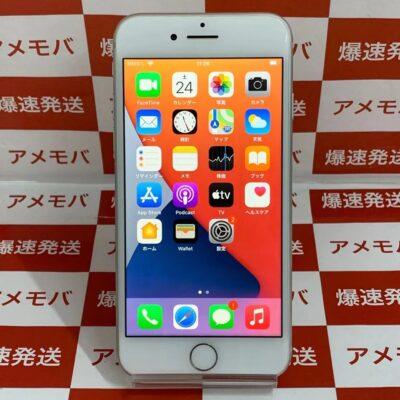iPhone8 docomo版SIMフリー 64GB NQ792J/A A1906