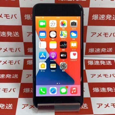 iPhone8 docomo版SIMフリー 64GB MQ782J/A A1906