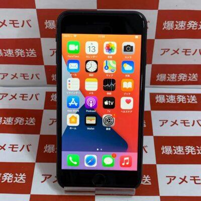 iPhone7 Apple版SIMフリー 128GB MNCP2J/A A1779