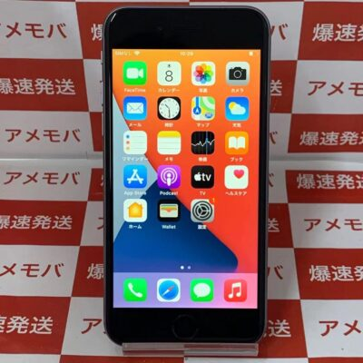 iPhone6s docomo版SIMフリー 32GB MN0W2J/A A1688