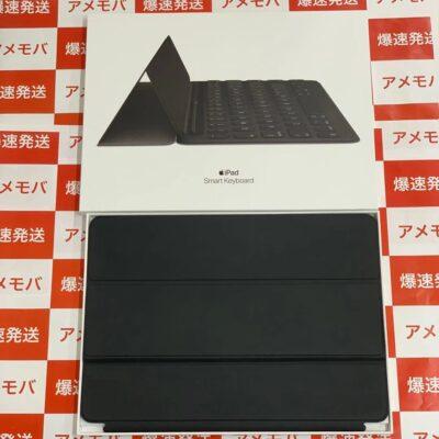 10.5インチiPad Pro用 Smart Keyboard  日本語 MX3L2J/A A1829