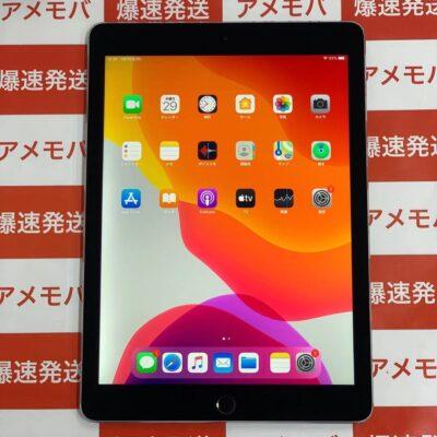 iPad Air 第2世代 Wi-Fiモデル 16GB MGL12J/A A1566