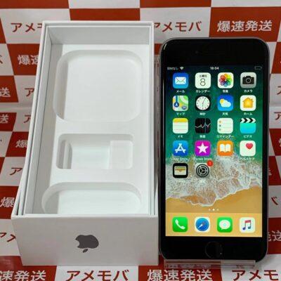 iPhone6s SoftBank版SIMフリー 64GB MKQN2J/A A1688