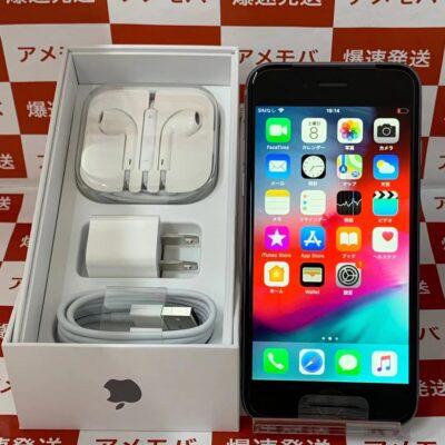 iPhone6s UQmobile版SIMフリー 32GB MN0W2J/A A1688