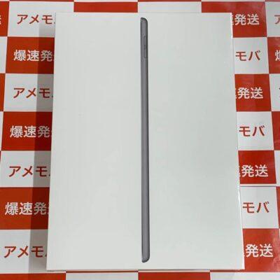 iPad 第8世代 Wi-Fiモデル 32GB MYL92J/A A2270