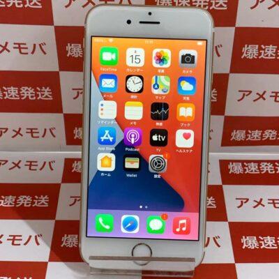iPhone6s Y!mobile版SIMフリー 32GB MN112J/A A1688