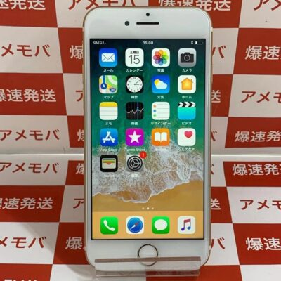 iPhone7 au版SIMフリー 128GB MNCM2J/A A1779