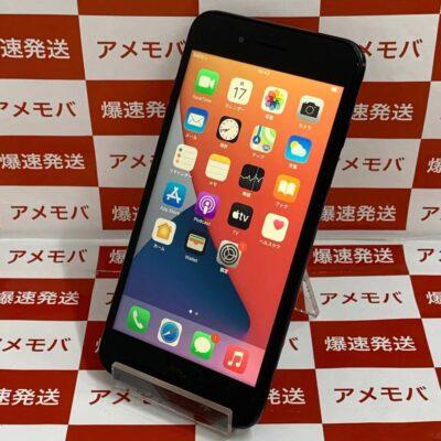 iPhone7 Plus SoftBank版SIMフリー 128GB NN6F2J/A A1785
