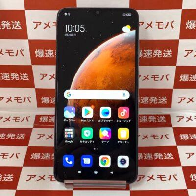 Redmi Note8 Pro SIMフリー 128GB M1906G7E デュアルSIM