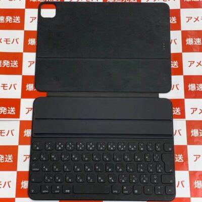 11インチiPad Pro(第2世代)用 Smart Keyboard Folio  MXNK2J/A A2038 及び第1世代