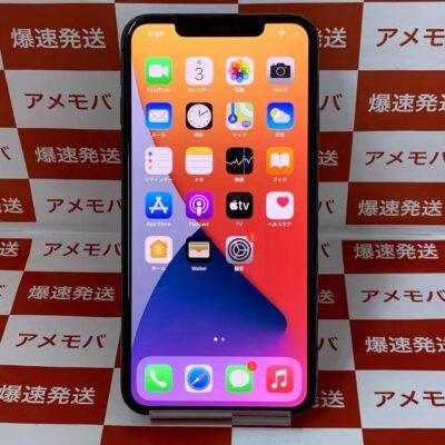 iPhone11 Pro Max Apple版SIMフリー 256GB MWHJ2J/A A2218