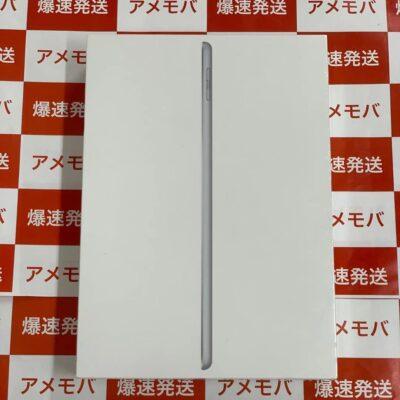 iPad 第6世代 Wi-Fiモデル 128GB MR7K2J/A A1893