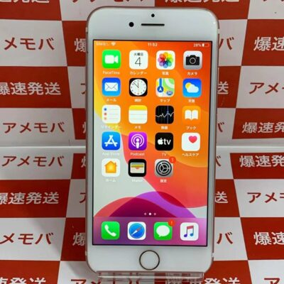 iPhone7 docomo版SIMフリー 32GB MNCJ2J/A A1779