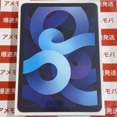 iPad Air 第4世代 SoftBank版SIMフリー 64GB MYH02J/A A2072