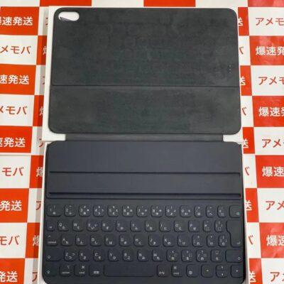 11インチiPad Pro用 Smart Keyboard Folio  MU8G2J/A A2038