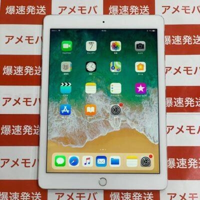 iPad Air 第2世代 au 16GB MGH72J/A A1567