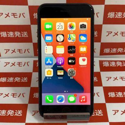 iPhone8 Apple版SIMフリー 64GB MQ782J/A A1906