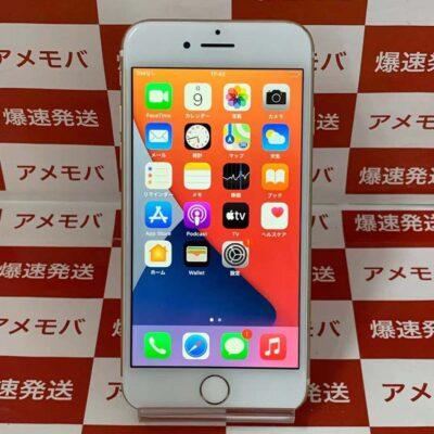 iPhone7 docomo版SIMフリー 128GB NNCM2J/A A1779