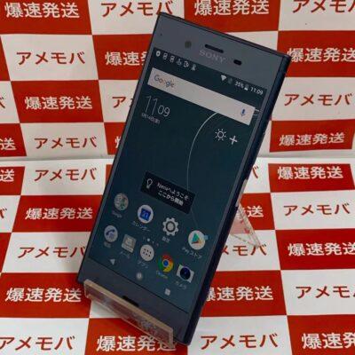 Xperia XZ1 701SO SoftBank 64GB SIMロック解除済み