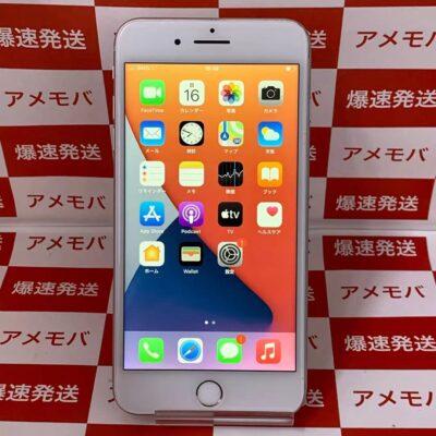 iPhone7 Plus au版SIMフリー 128GB MN6G2J/A A1785