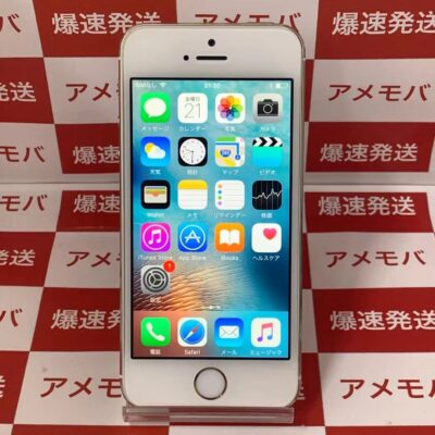 iPhone5s SoftBank 16GB ME334J/A A1453